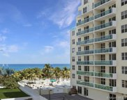 5005 Collins Ave Unit #409, Miami Beach image