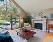 332 Red Maple Dr, Danville image