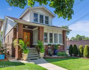 4638 North Lowell Avenue, Chicago image