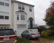 7136 COLLINSWORTH PLACE, Frederick image