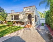1113 Tangier St, Coral Gables image