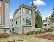 2031 A NW 60th St, Seattle image