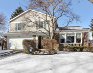 1174 Dayton Road, Buffalo Grove image