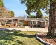 5970 Long Acres Court, Fair Oaks image