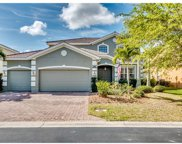 8639 Colony Trace DR, Fort Myers image