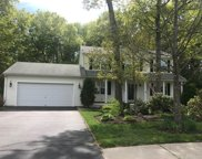 22 Woodmist CIR, Coventry, Rhode Island image