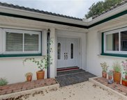 1606 Whitewood Drive, Clearwater image