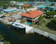 159 Ocean Shores Drive, Key Largo image