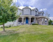 11446 Canterberry Lane, Parker image