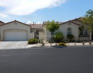 7409 TIMBER RUN Street, Las Vegas image
