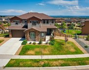 16339 West 84th Drive, Arvada image