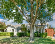 574 Villawood Lane, Coppell image