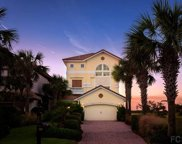 30 Northshore Ave, Palm Coast image