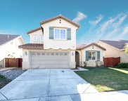 1645 Midnight Sun Drive, Beaumont image