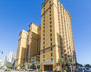 2600 N Ocean Blvd. Unit 411, Myrtle Beach image