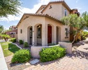 7128 S 48th Glen, Laveen image