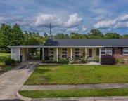 3628 Pecan St. Unit 3628, Myrtle Beach image