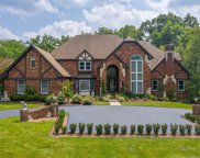 13516 Weston Park  Drive, Town and Country image