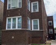 7943 South Ada Street, Chicago image