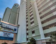 3000 N Ocean Blvd. Unit 1025, Myrtle Beach image