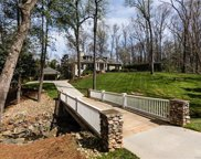 342  Wendover Hill Court, Charlotte image