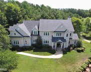11403 LITTLE BAY HARBOR WAY, Spotsylvania image