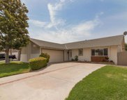 3738 STANTON Court, Simi Valley image