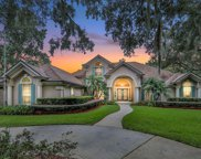 2658 SIMS COVE LN, Jacksonville image