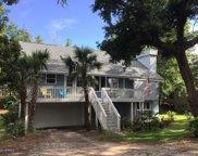 147 Oakleaf Drive, Pine Knoll Shores image