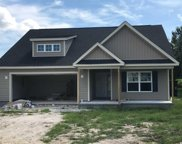 556 Fox Chase Drive, Conway image