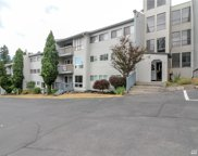 15142 65th Ave S Unit 408, Tukwila image