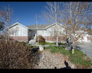 160 N Lakeview  W, Stansbury Park image