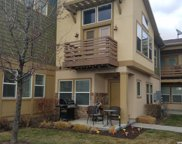 1048 N Shepard Creek Pkwy E Unit 2, Farmington image