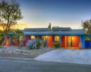 2917 E Copper, Tucson image