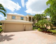 4972 Sw 167th Ave, Miramar image