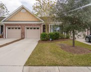 1307 Suncrest Way, Leland image