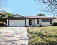 6633 Armando Avenue, Fort Worth image