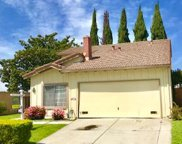 1 Washington Dr, Milpitas image