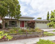 4764 Westmont Avenue, Campbell image