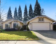 11604  Long Ravine Court, Gold River image