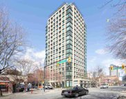 1003 Burnaby Street Unit 306, Vancouver image