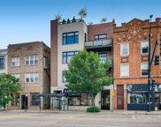 1005 N Western Avenue Unit #2, Chicago image