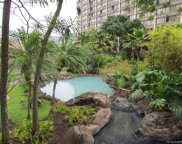 1255 Nuuanu Avenue Unit E2401, Honolulu image