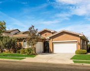 889 Lindamere Court, Simi Valley image