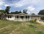 4280 Byron, Titusville image