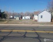 220 Briggs Street, Erie image