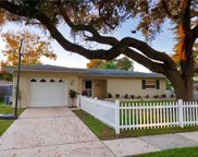 11514 Imperial Grove Drive W, Largo image