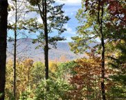 1604  Country View Way Unit #LOT 162, Arden image
