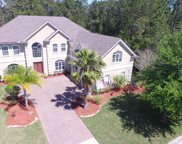 1242 LEITH HALL DR, Jacksonville image