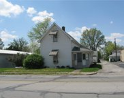 1253 10th S Street, Noblesville image